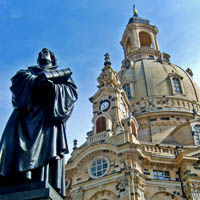 city tour dresden old town